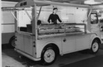 foto: Citroen H Food_Truck Commerce_ambulant_Boucherie_1968 [1280x768].jpg